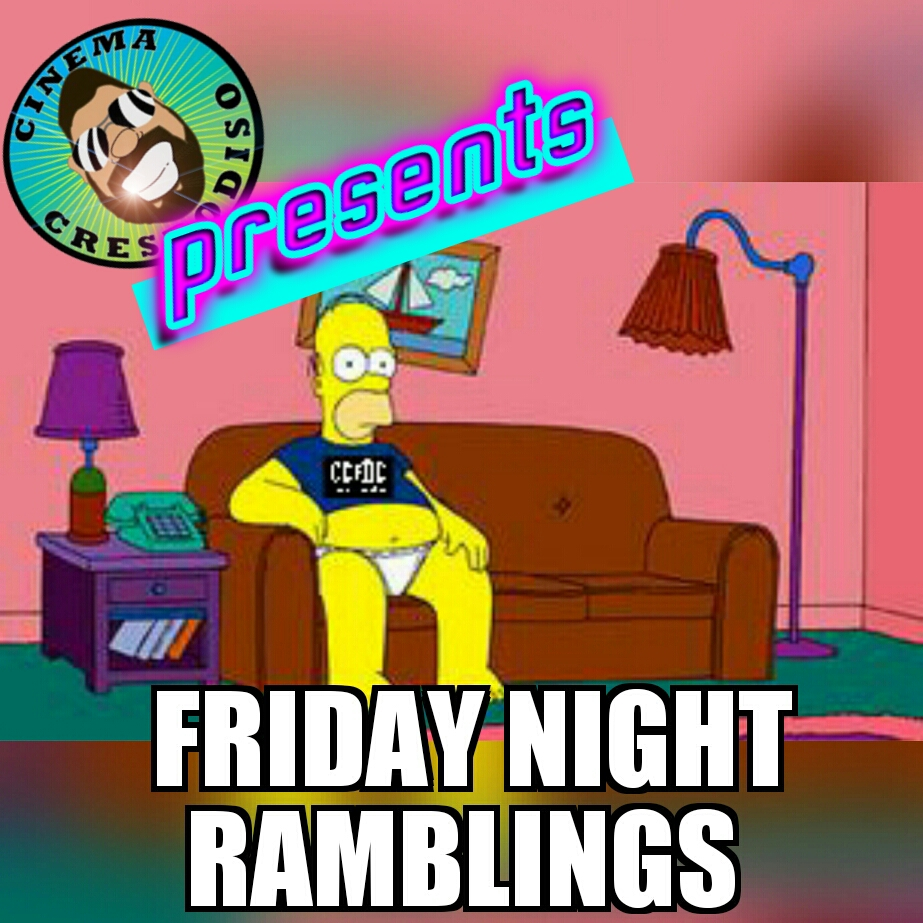 BonusEpisode_FridayNightRamblings