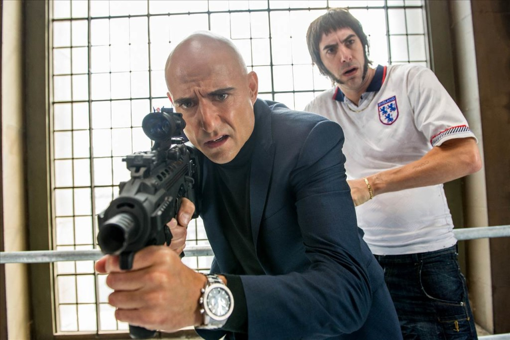 TheBrothersGrimsby_Movie