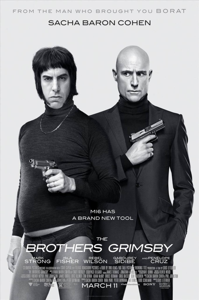 TheBrothersGrimsby_MoviePoster