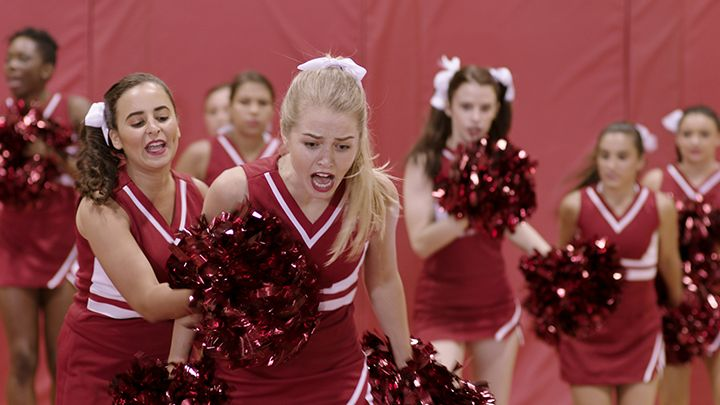 Cheerleader_still