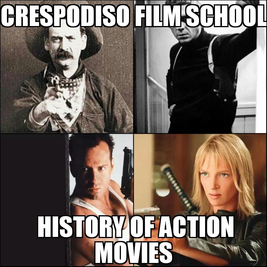 CrespodisoFilmSchool_ActionMovies