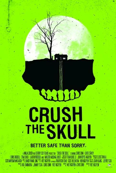CrushTheSKull_Poster