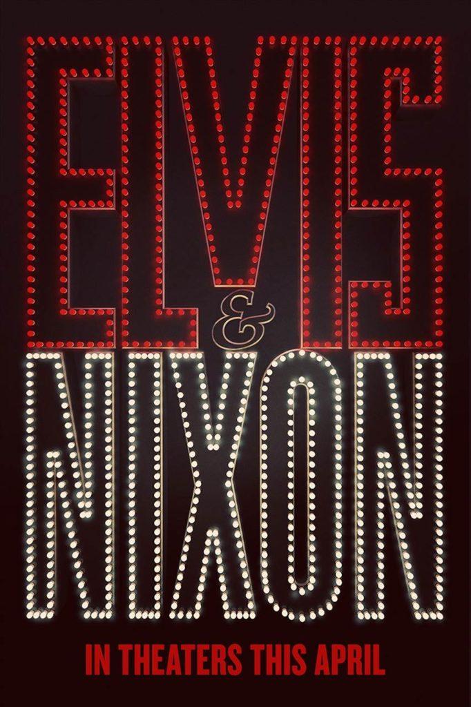 ElvisAndNixon_Poster