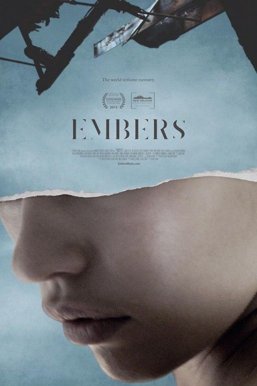 Embers_moviePoster