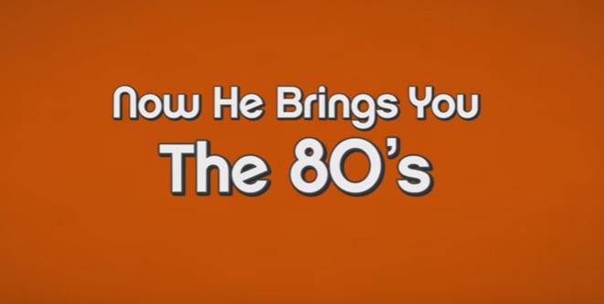 EverybodyWantsSome_80s