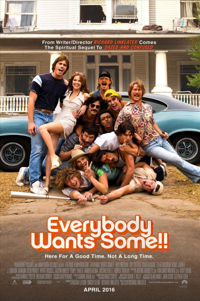 EverybodyWantsSome_Poster
