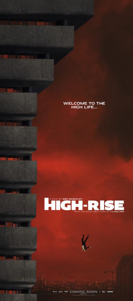 High-Rise-Teaser-Poster