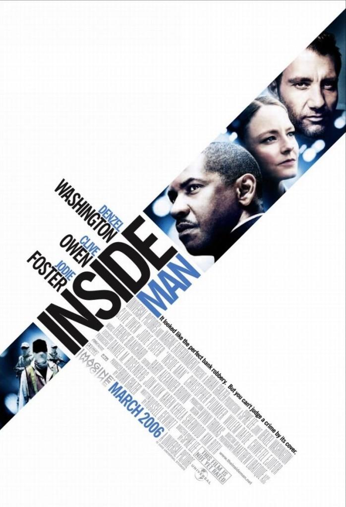 Inside-Man_poster