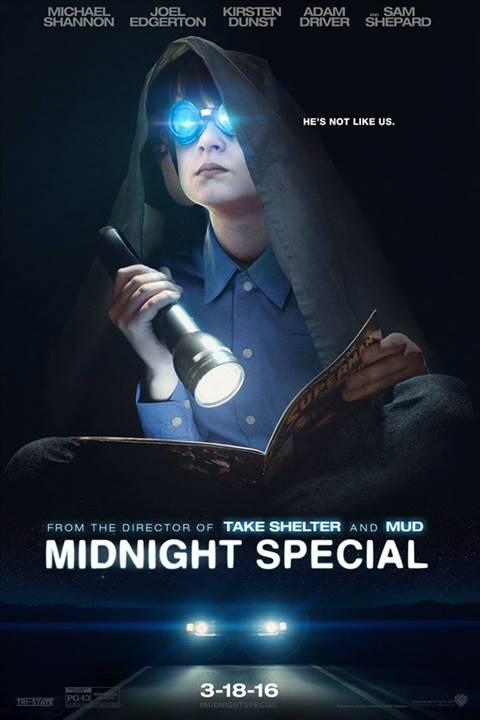 MidnightSpecial_Poster
