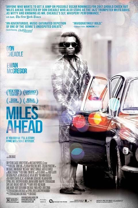 MilesAhead_Poster