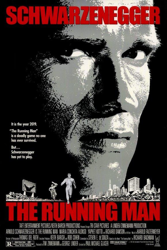 the-running-man-movie-poster-1987-1020204533