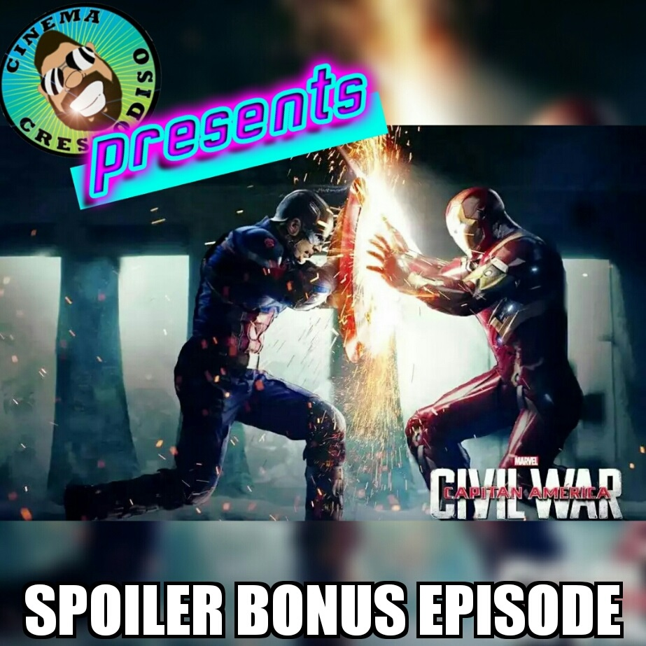 BonusSpoilerEpisode_CACivilWar