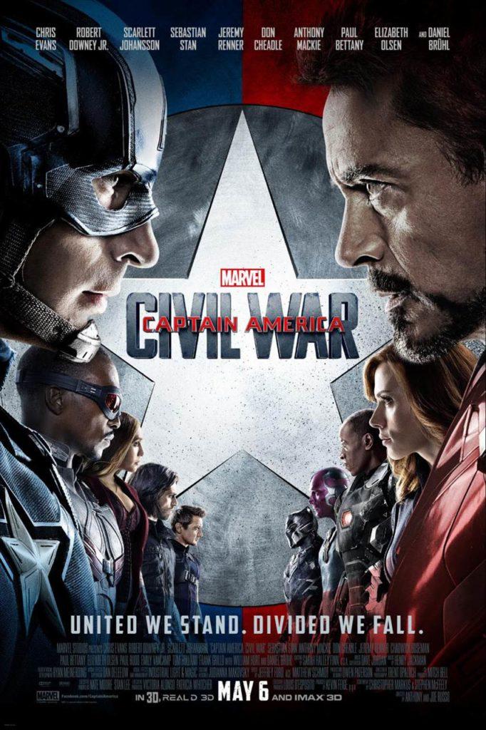 CaptainAmericaCivilWar_Poster