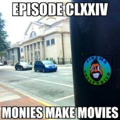 Episode174_MoniesMakeMovies
