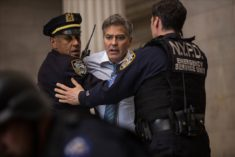 MoneyMonster_Movie
