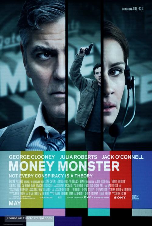 MoneyMonster_MoviePoster