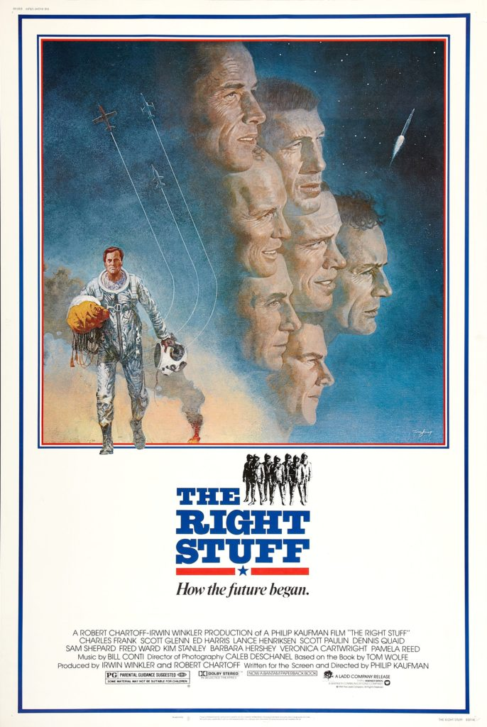 Right_Stuff_poster