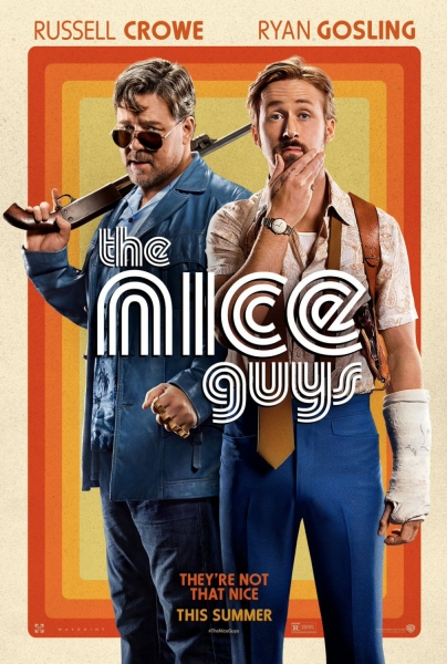 TheNiceGuys_MoviePoster