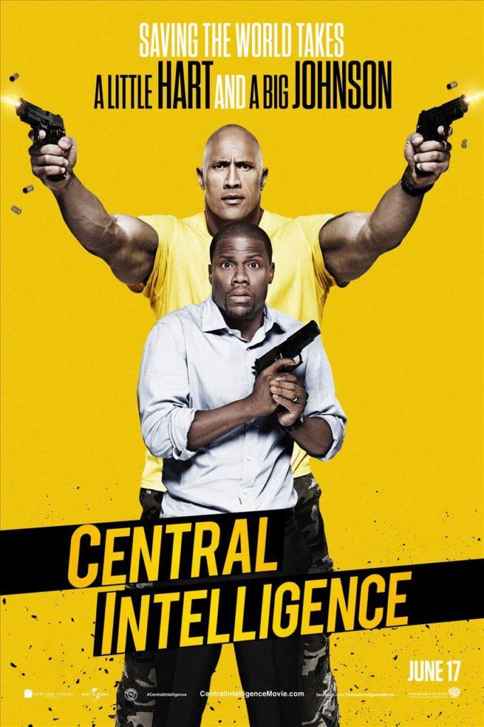 CentralIntelligence_MoviePoster