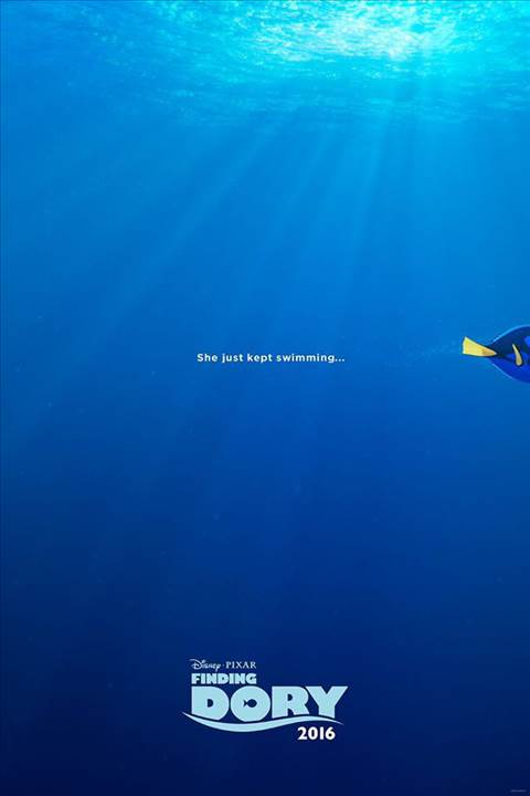 FindingDory_Poster