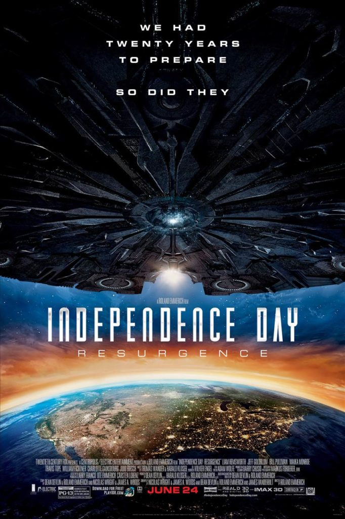 IndependenceDayResurgence_MoviePoster