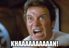 Star_Trek_Wrath_of_Khan_Shatner_yell