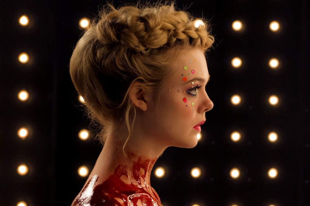 TheNeonDemon_MovieStill