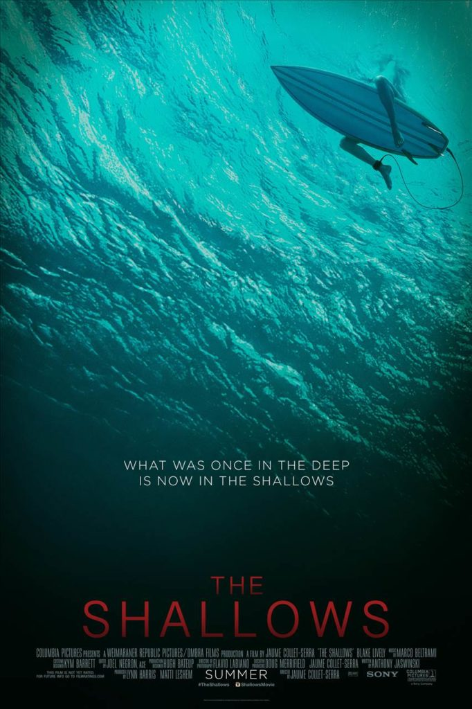 TheShallows_MoviePoster