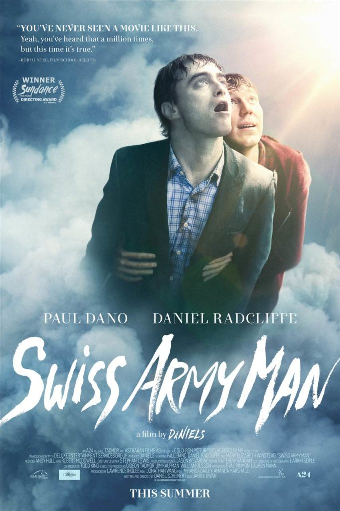 SwissArmyMan_MoviePoster