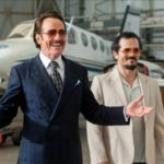 TheInfiltrator_Movie