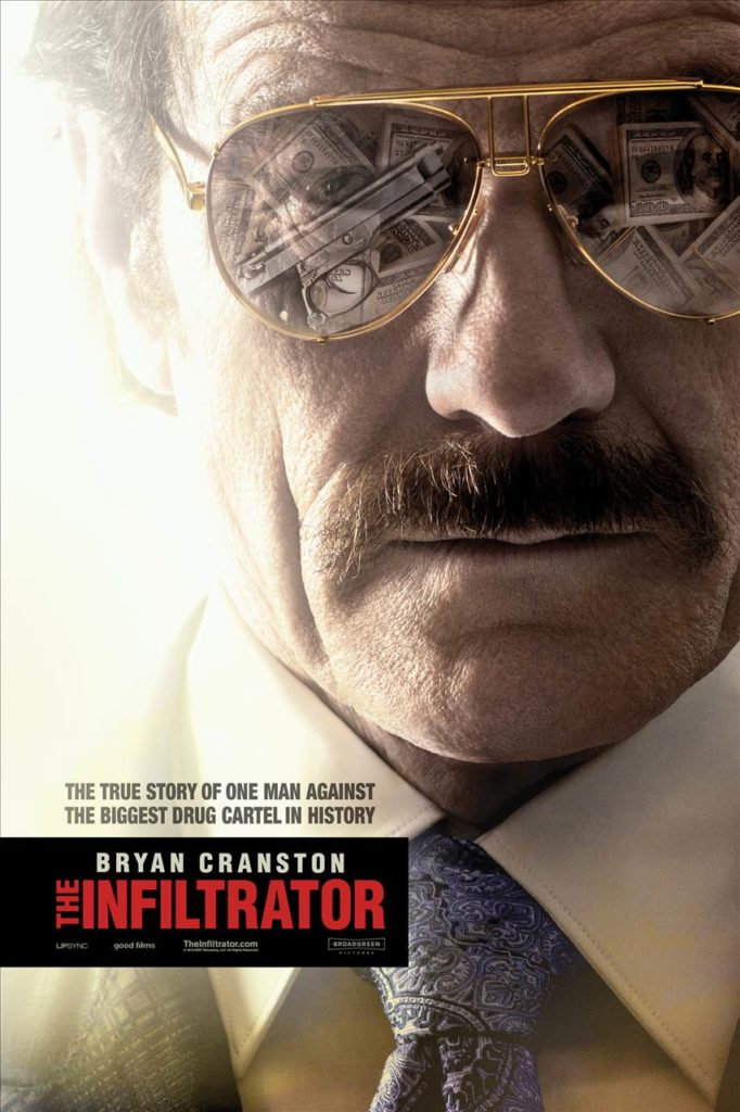 TheInfiltrator_MoviePoster