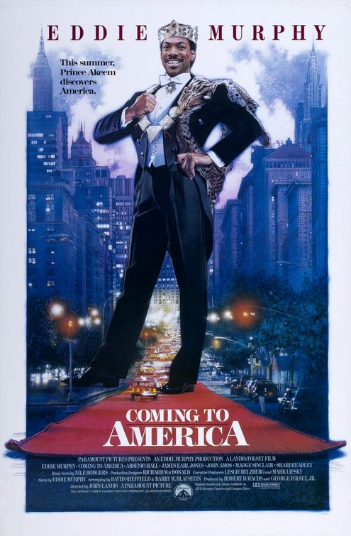 coming_to_america_movieposter