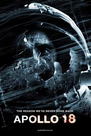 Apollo18MoviePoster
