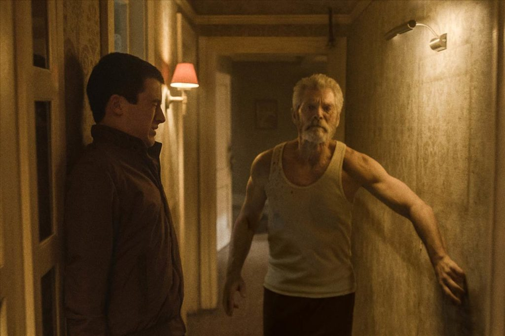 DontBreathe_Movie