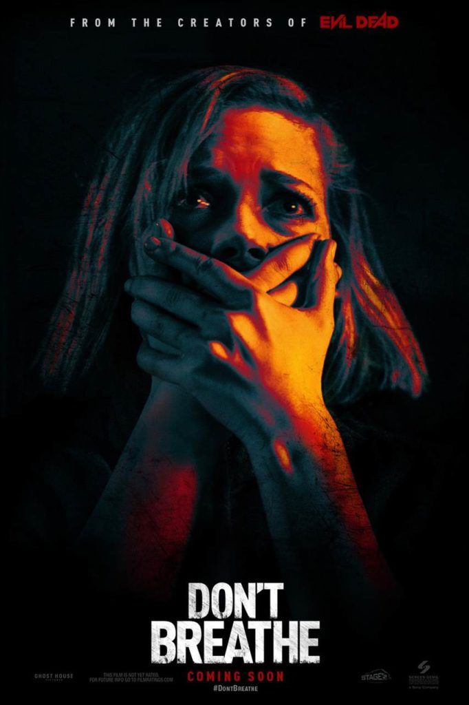 DontBreathe_MoviePoster