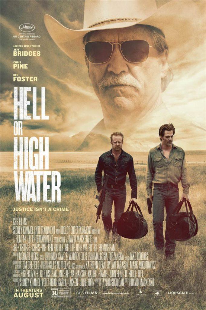 HellOrHighWater_MoviePoster