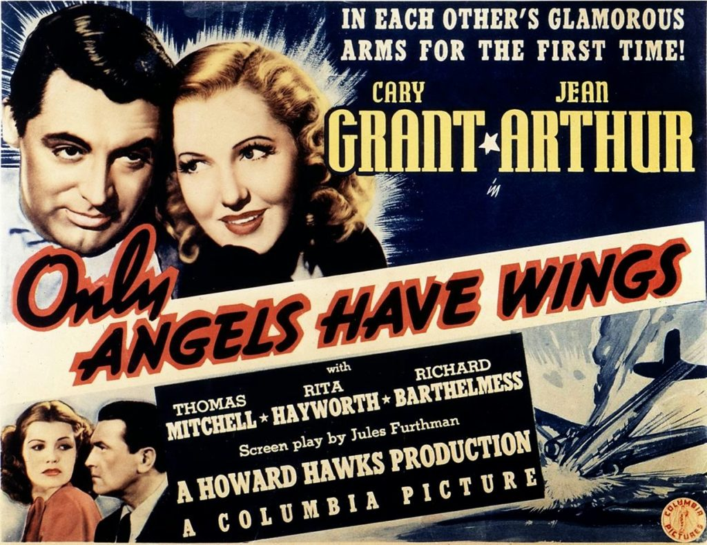 Only-Angels-Have-Wings-poster