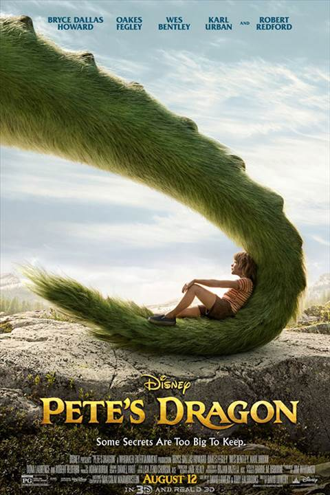 PetesDragon_MoviePoster]