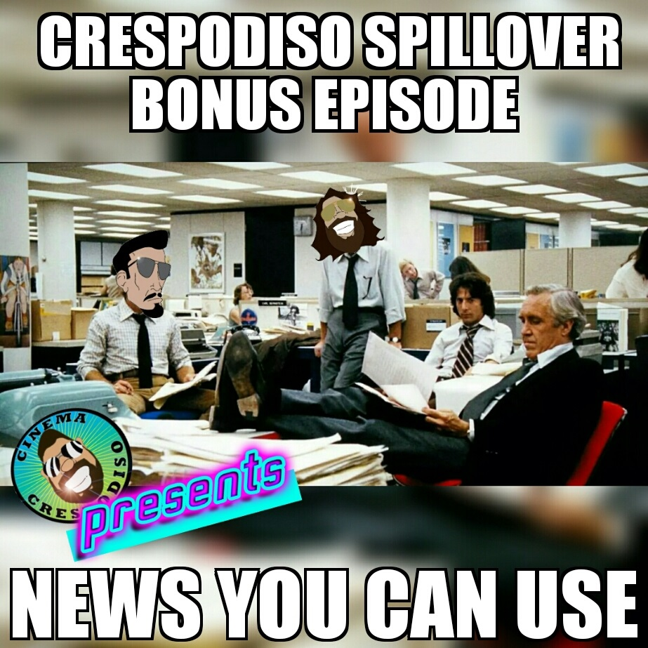 SpilloverEpisode_30Aug2016