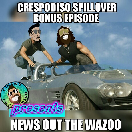 SpilloverEpisode_NewsOutTheWazoo