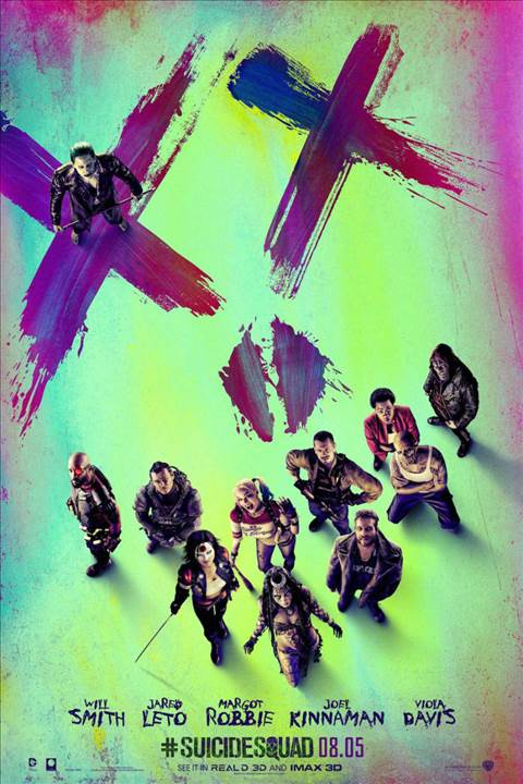 SuicideSquad_MoviePoster