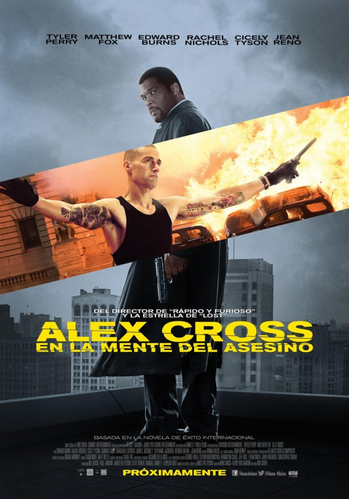 alex_cross_ver5_xlg