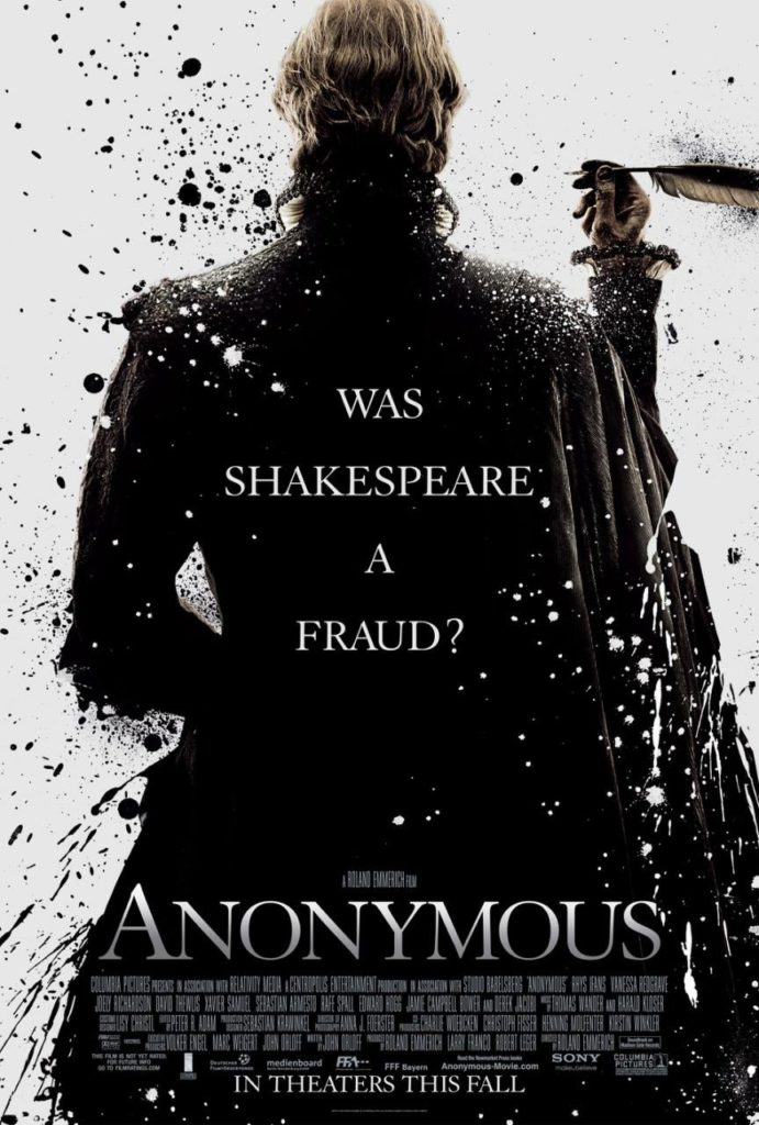 anonymous_xlg