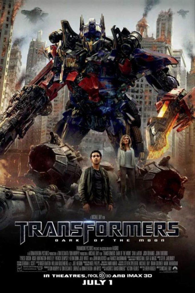 transformersdarkofthemoon_poster