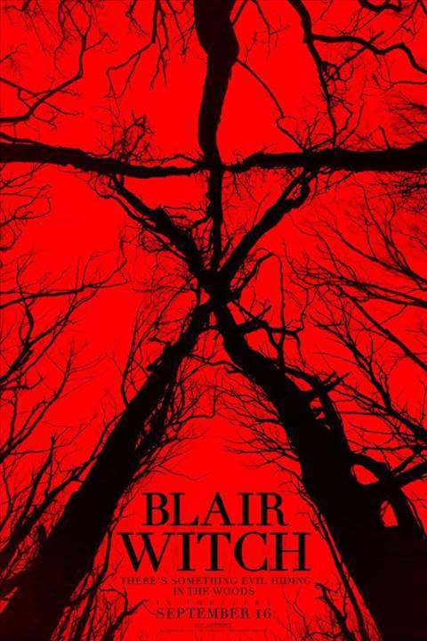 blairwitch_trailer