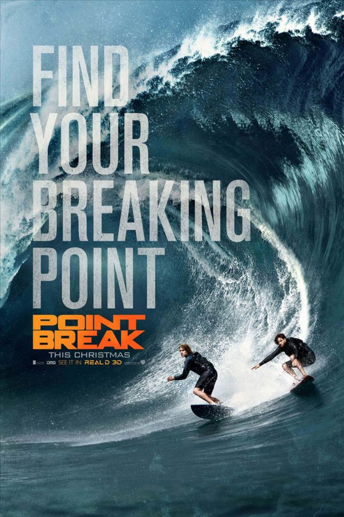 pointbreak_poster