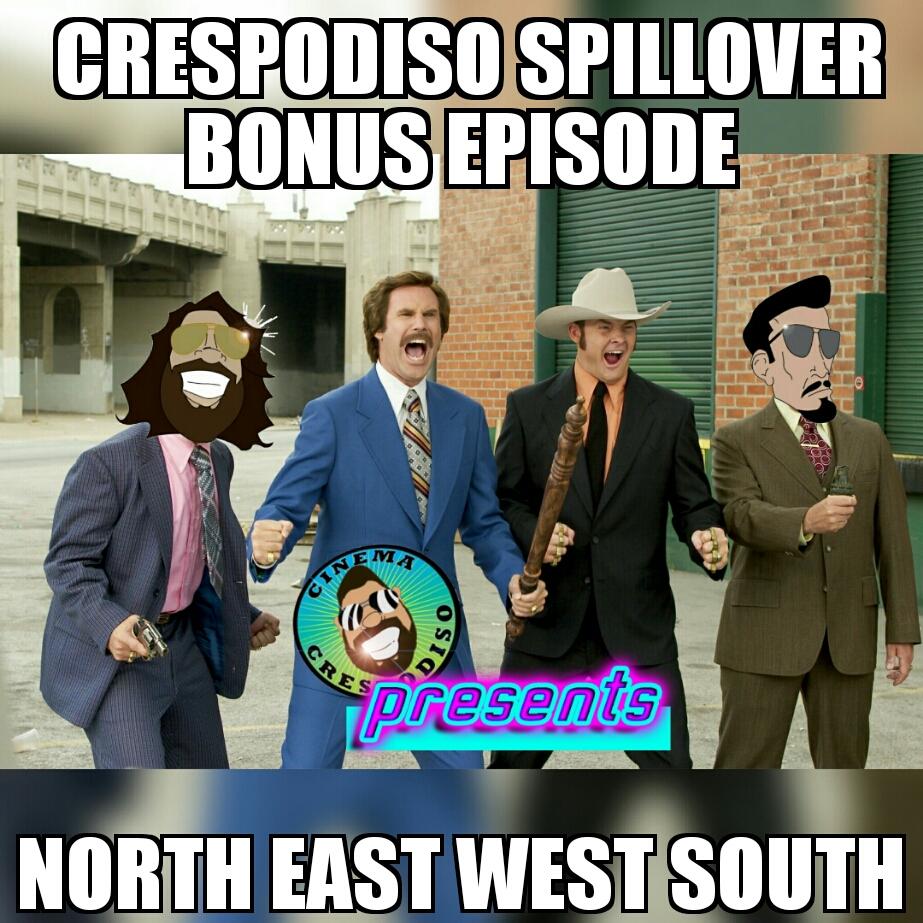 spilloverepisode_northeastwestsouth