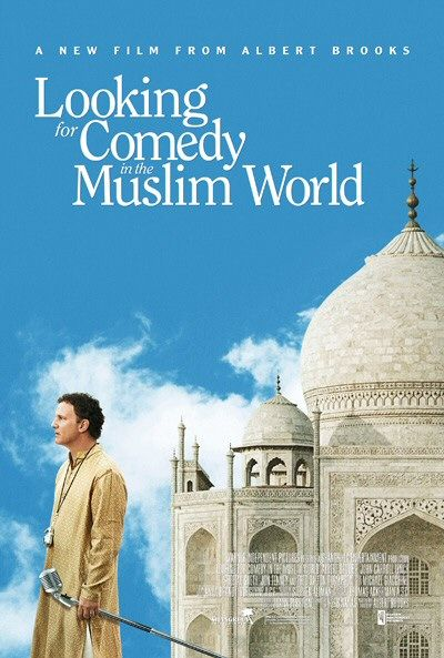 looking_for_comedy_in_the_muslim_world_poster