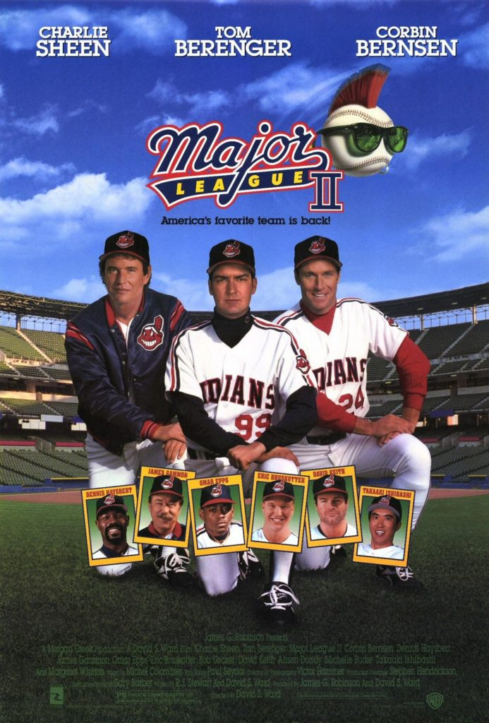 major_league_ii_xlg