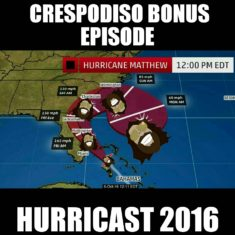 bonusepisode_hurricast2016